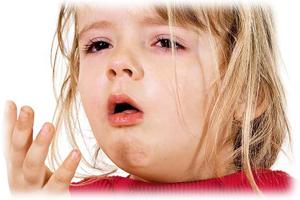 бронхиальная астма лечение у ребенка